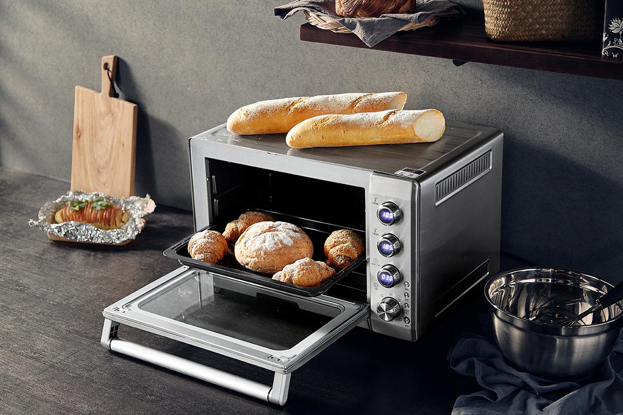 电烤炉怎么使用 电烤炉的使用要点