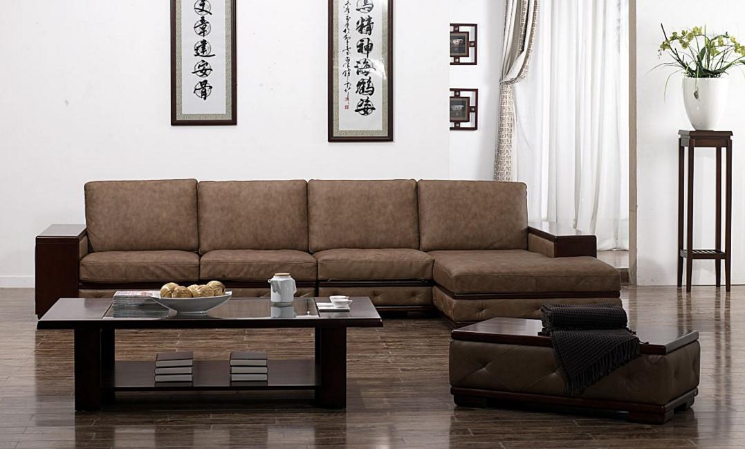 沙发一线品牌有哪些,沙发一线品牌的价格是多少