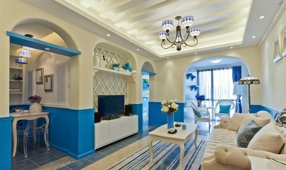 房子设计风水有哪些 家庭装修有哪小技巧