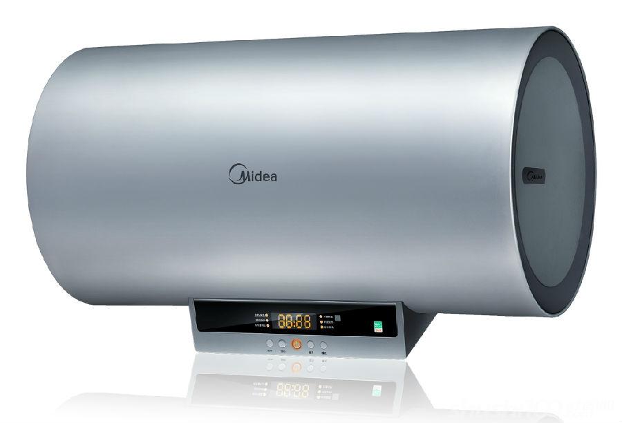 家庭热水器有哪些款式 家庭热水器优点