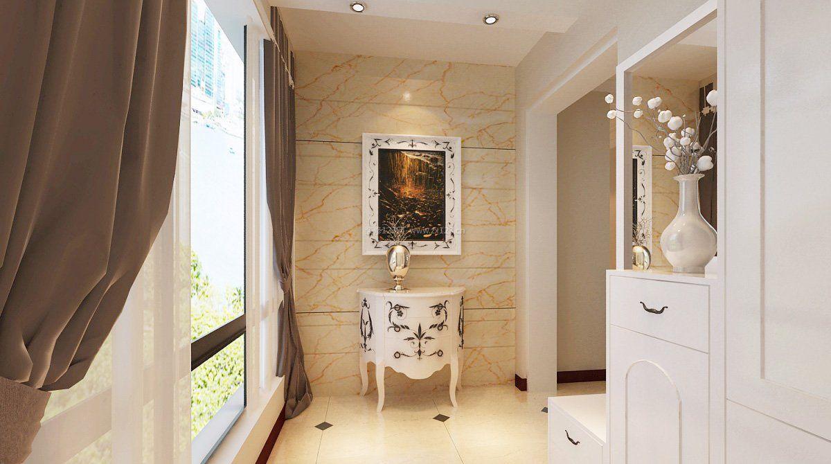 室内装饰设计资质分类 装修的风格有哪些