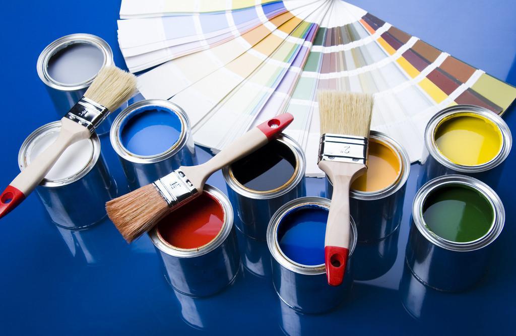 有的涂料会致癌是真的吗 那什么涂料最好