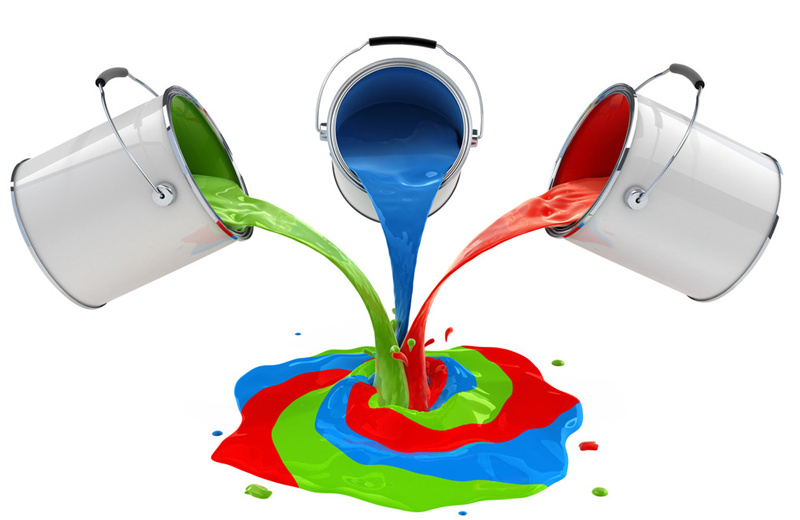 家里家具油漆十大品牌 哪个牌子好