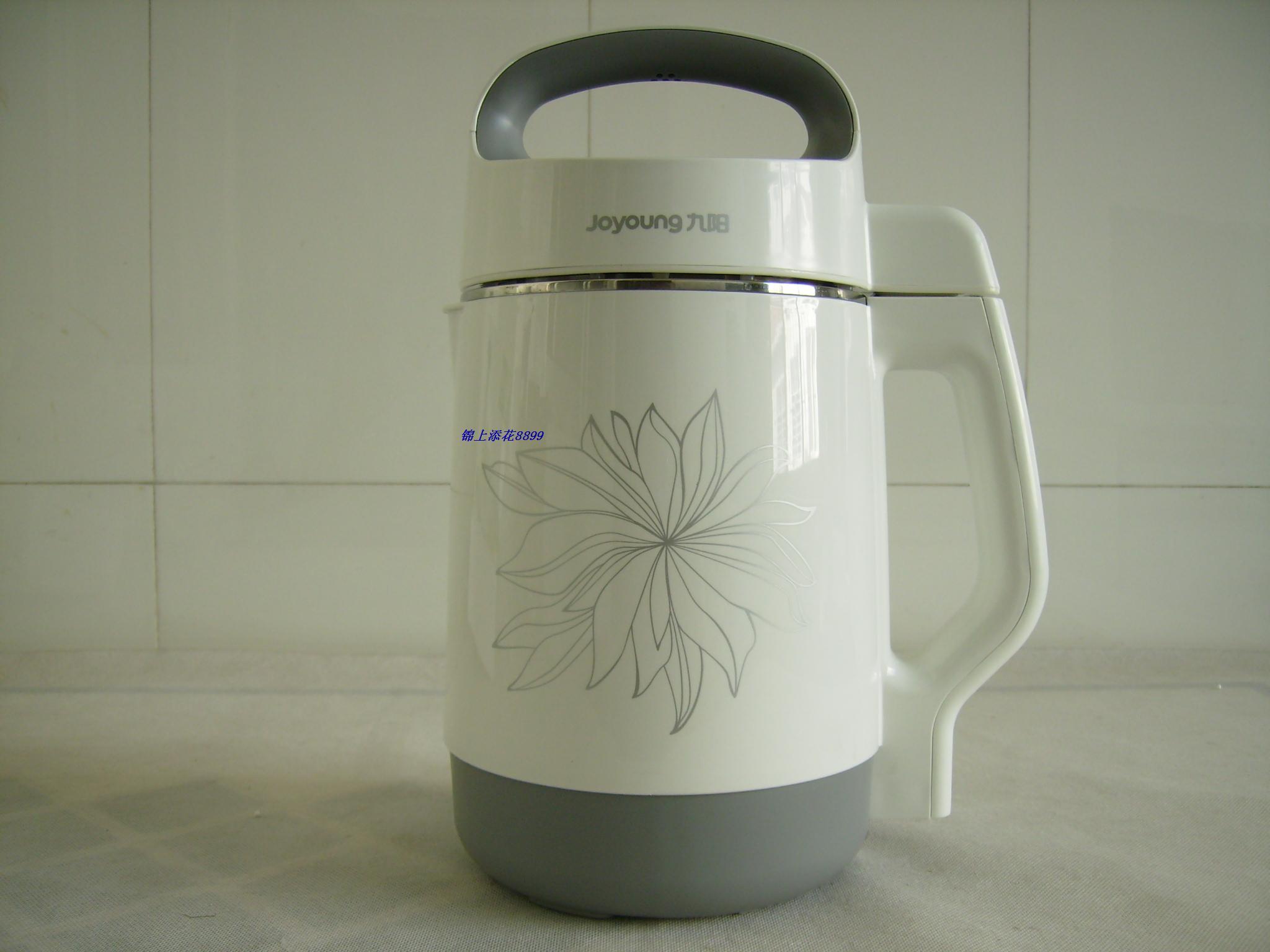 豆浆机的使用有哪些步骤 豆浆机的品牌有哪些