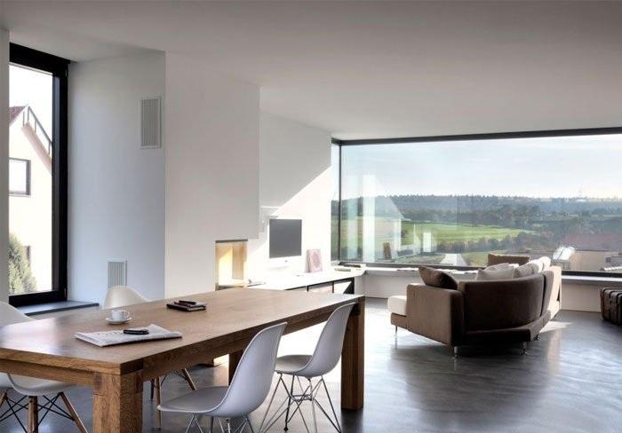 农村室内设计有哪些风格 室内设计注意什么