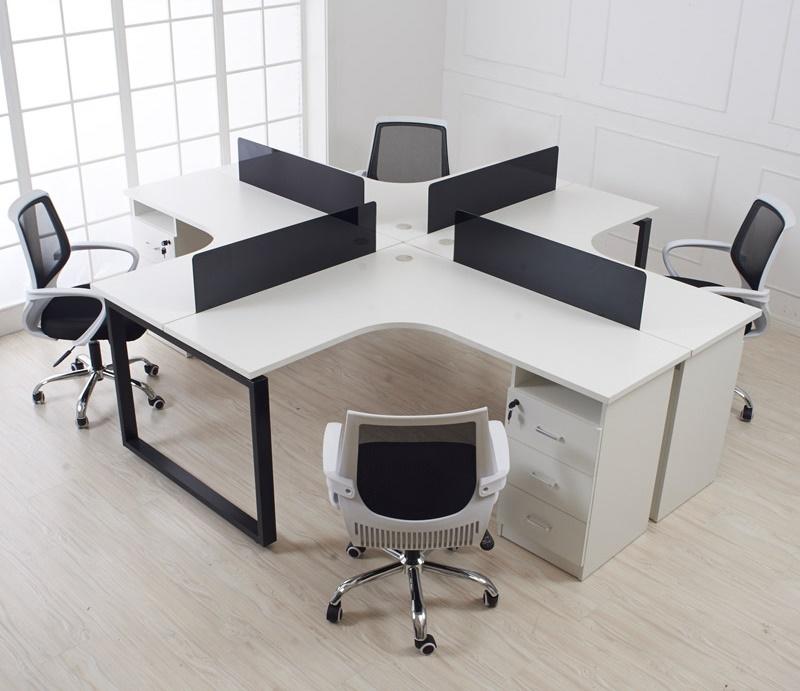 屏风桌的特点有哪些 屏风桌的设计要点