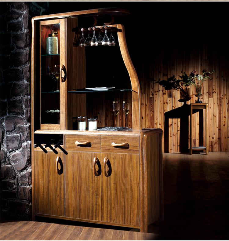 实木红酒柜选择技巧,实木红酒柜厂家有哪些