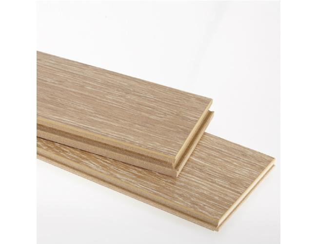那个地板牌子好 实木地板十大排行榜