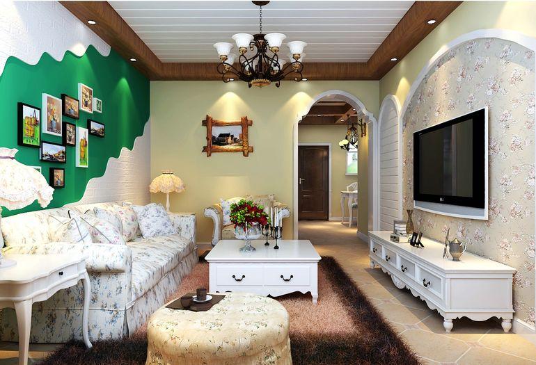 高科技装修风格特点是什么 房子装修风格有哪些