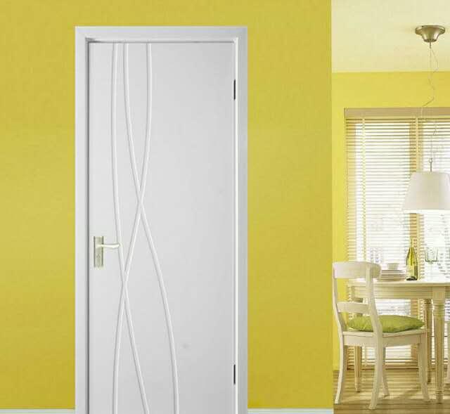 房门哪个品牌好用    房门选购技巧是什么