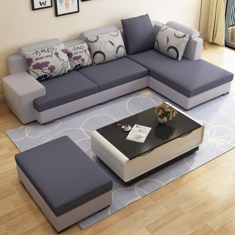 小沙发尺寸一般多少 小沙发的品牌