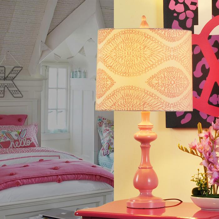 儿童卧室装饰品种类有哪些 儿童卧室装饰品价格