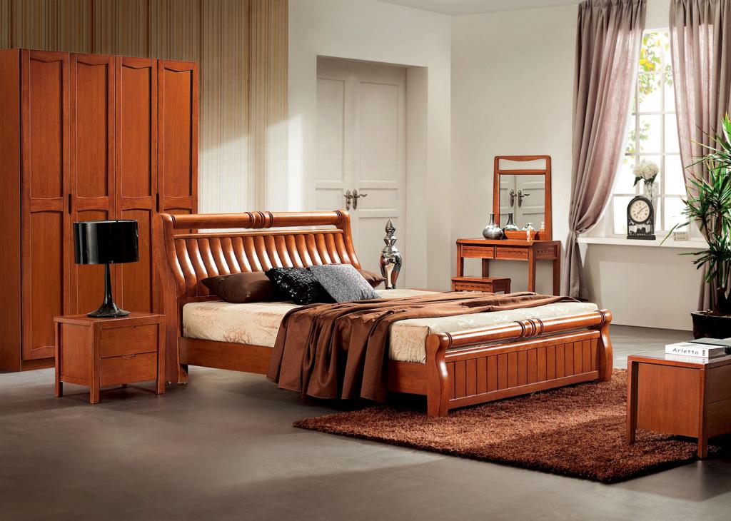 实木家具哪家好 实木家具的选购方法