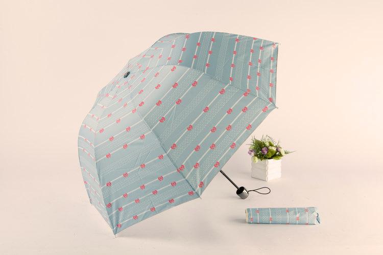太阳伞什么样的好 怎样挑选太阳伞