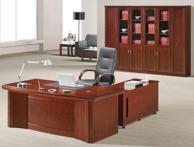 董事长办公桌如何摆放 董事长办公桌选购技巧