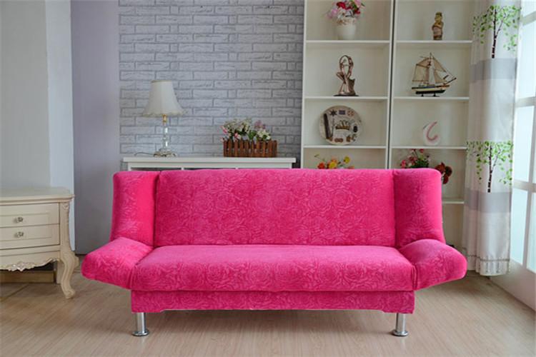 三人座沙发尺寸一般是多少 三人座沙发的品牌