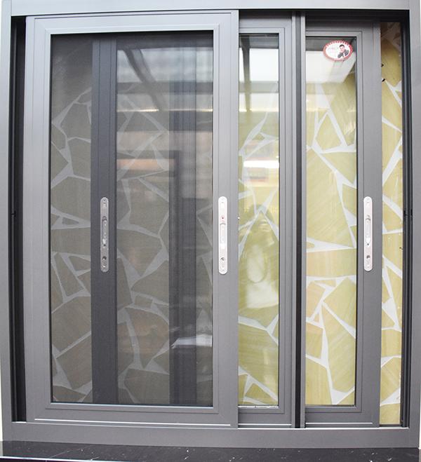 铝合金窗户型材怎么样 铝合金窗户挑选要点