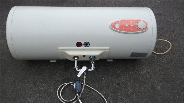 家用热水器如何选购?有哪些推荐品牌?