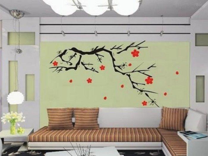 硅藻泥装饰壁优点 硅藻泥装饰壁材选购技巧