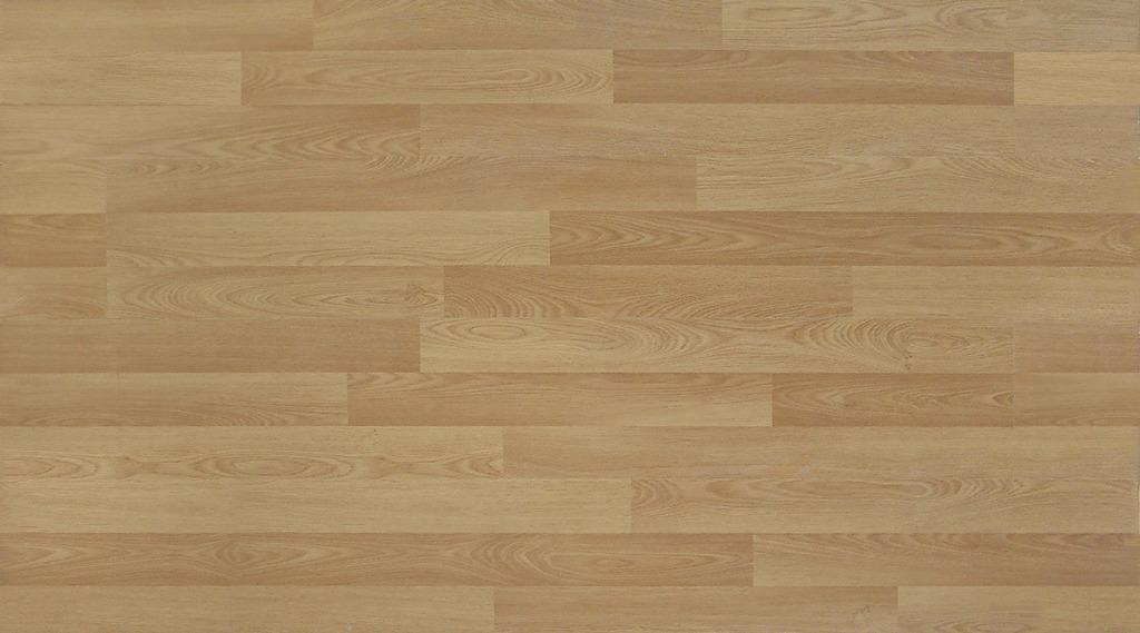 贴地板胶用什么胶水好怎样挑选好胶水