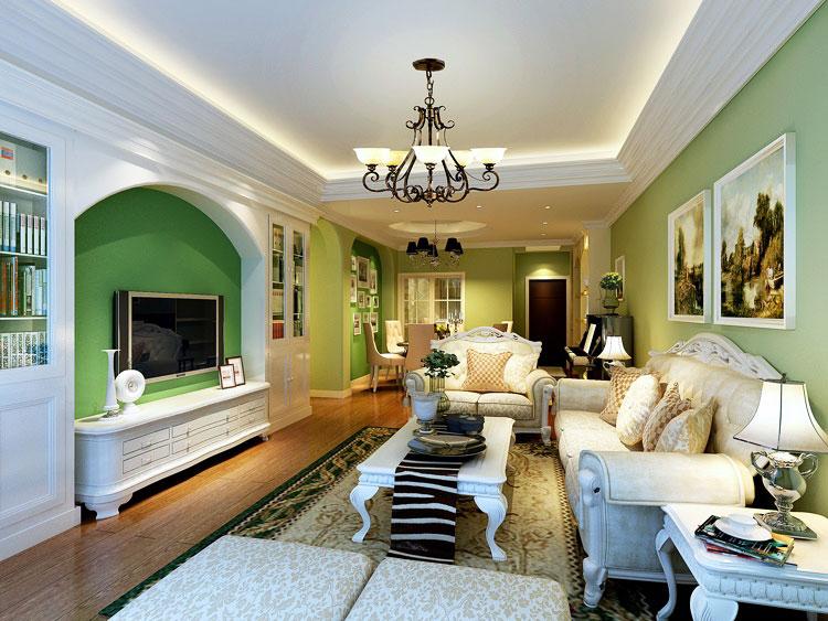 国内最好的家具品牌有哪些 家具板材有哪些种类