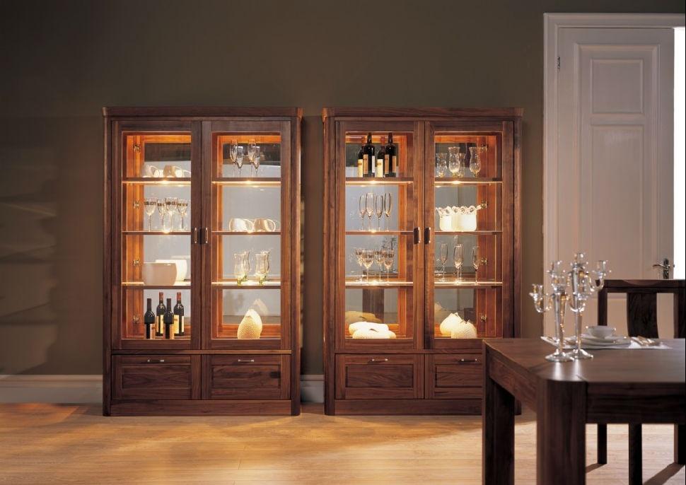 酒柜装修设计技巧  酒柜装修设计要点是什么