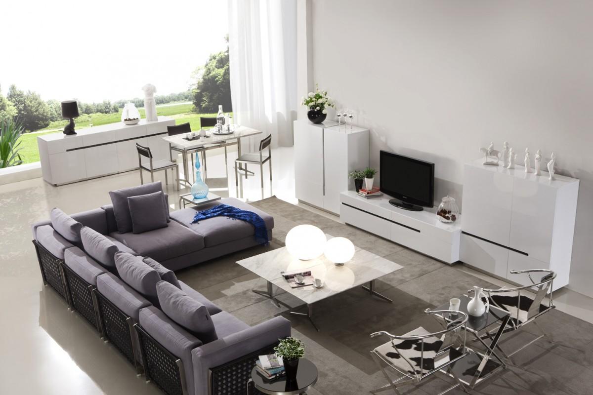 沙发品牌排名有哪些   沙发的选购技巧