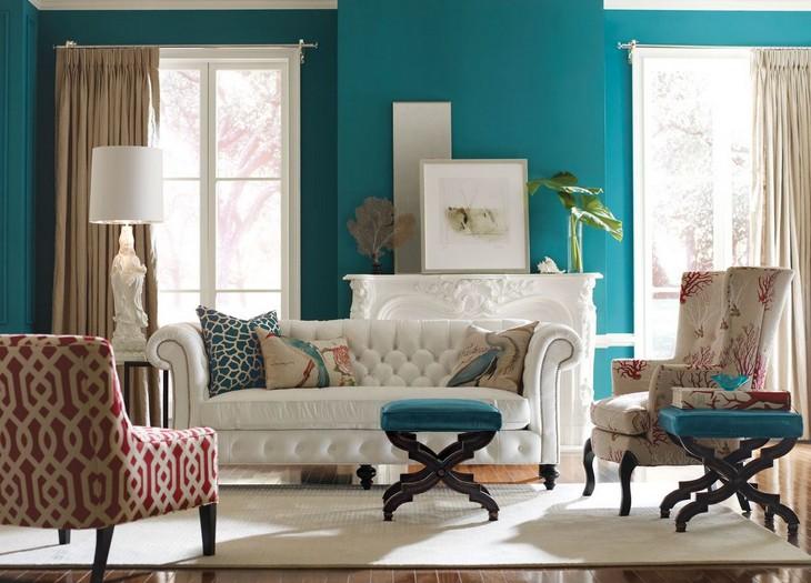 布艺沙发靠枕的选购 布艺沙发靠枕品牌推荐