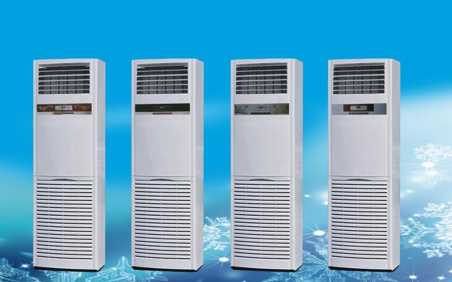 家用水空调怎么样?水空调有什么优缺点?