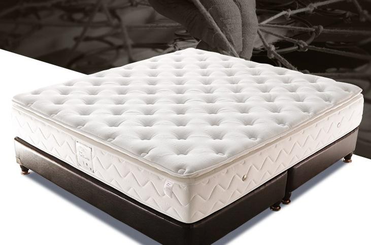 品牌床垫哪个好  床垫的选购技巧