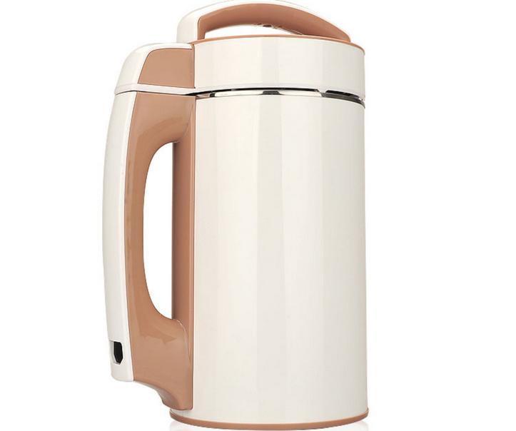 家用豆浆机那种最好用   豆浆机选购技巧