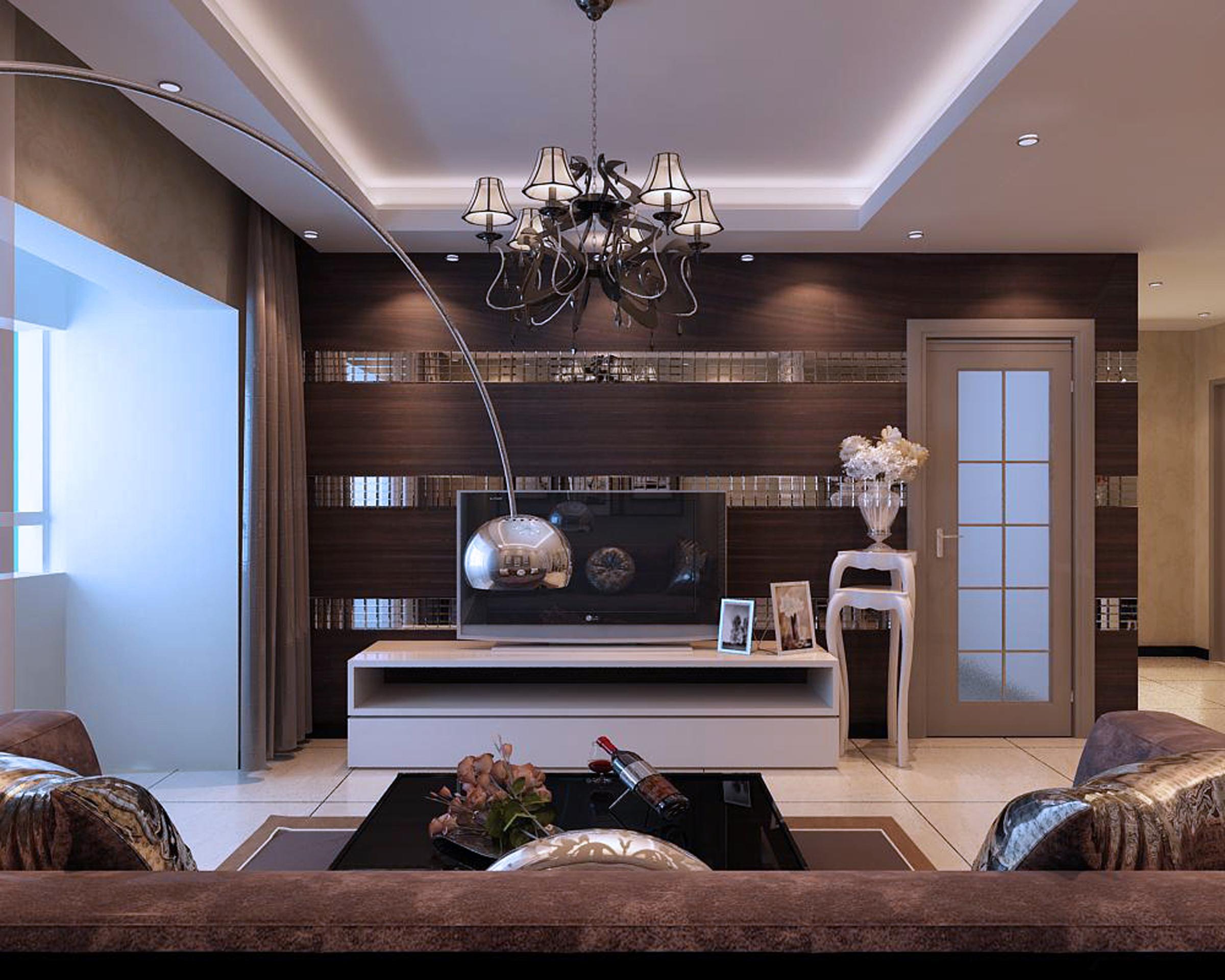 家用沙发尺寸是多少 沙发的材质有哪些