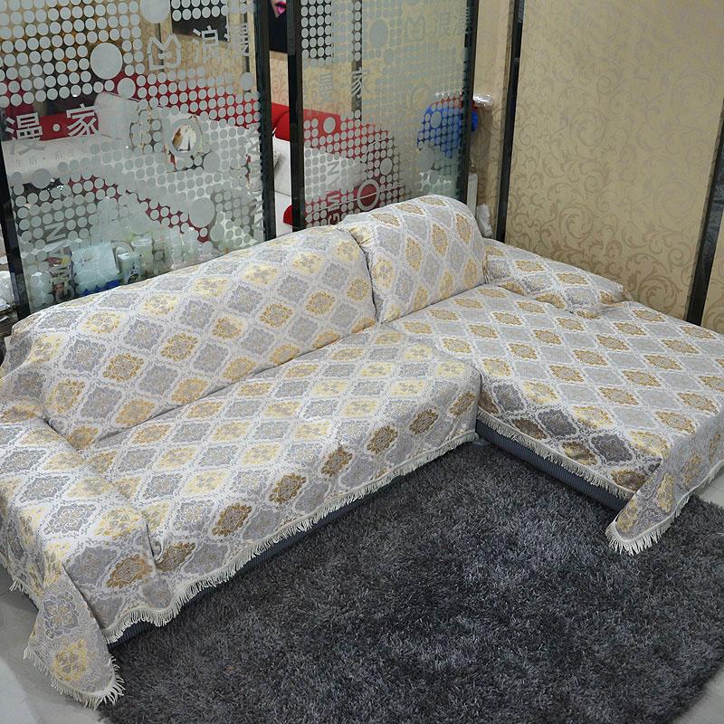 全包沙发套的种类   全包沙发套选购方法