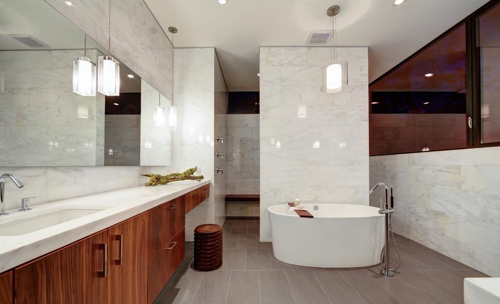 木质地板和瓷砖哪个好,木质地板如何选购呢