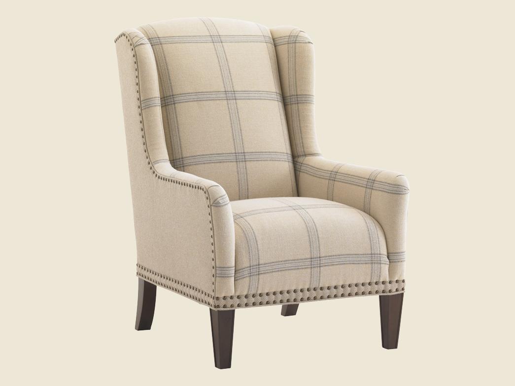 单人沙发套的材质 单人沙发套如何挑选