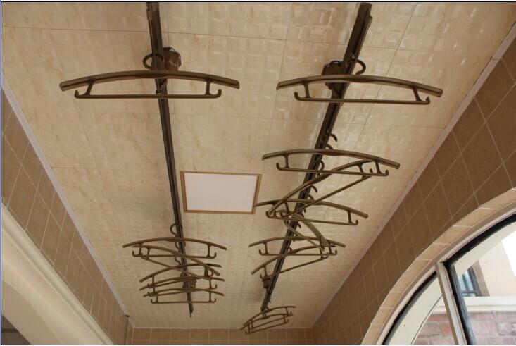 阳台用集成吊顶好不好,集成吊顶品牌有哪些