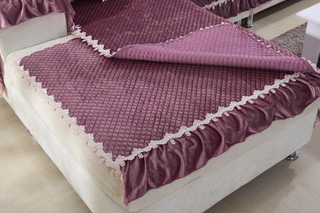 防滑沙发坐垫品牌有哪些 ,防滑沙发坐垫价格
