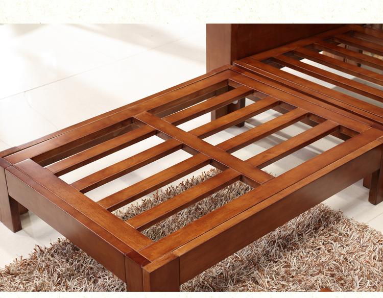 实木沙发尺寸是多少 怎样选购实木沙发