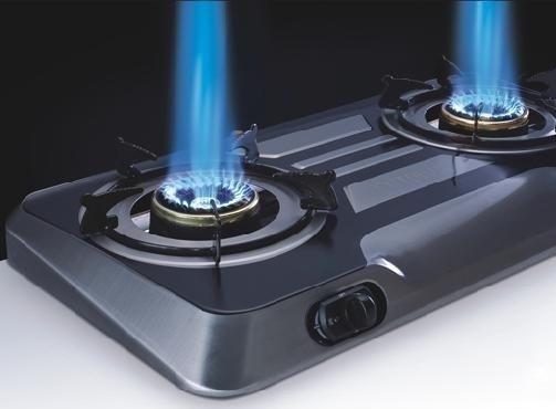 究竟海尔燃气灶多少钱 怎样正确选购燃气灶