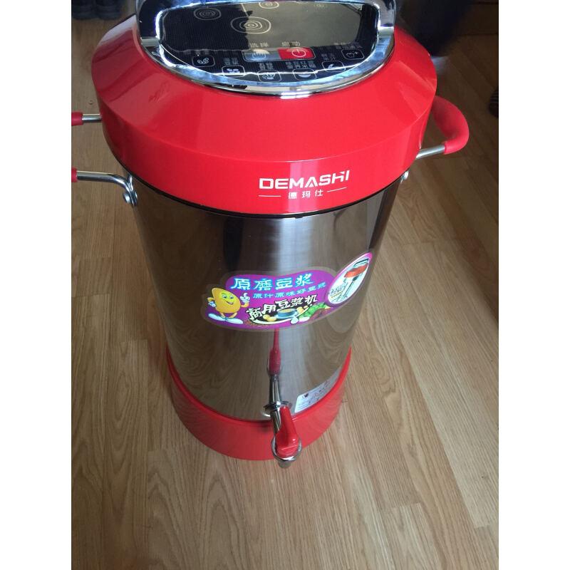 究竟豆浆机哪家好 豆浆机的价格是多少