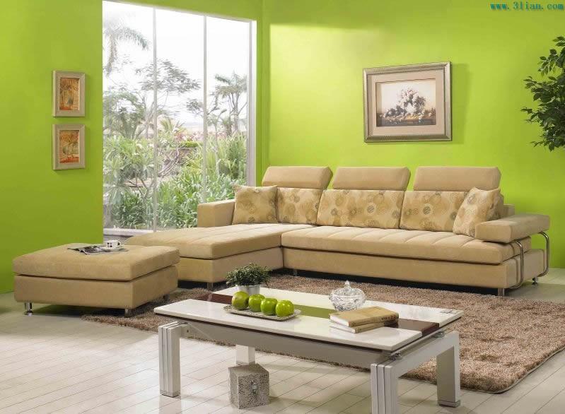 沙发茶几尺寸一般多少 沙发茶几如何搭配