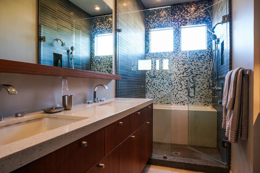 浴霸选择有哪些技巧 哪个牌子的浴霸好