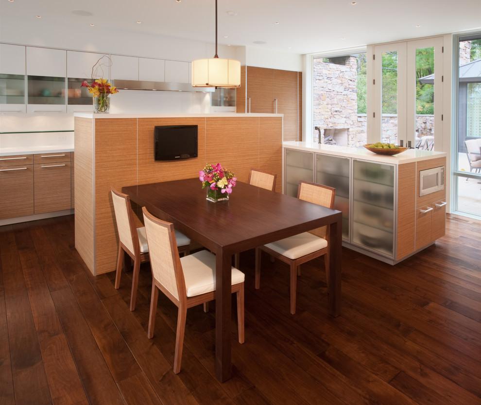实木地板哪个品牌好 实木地板的选购技巧