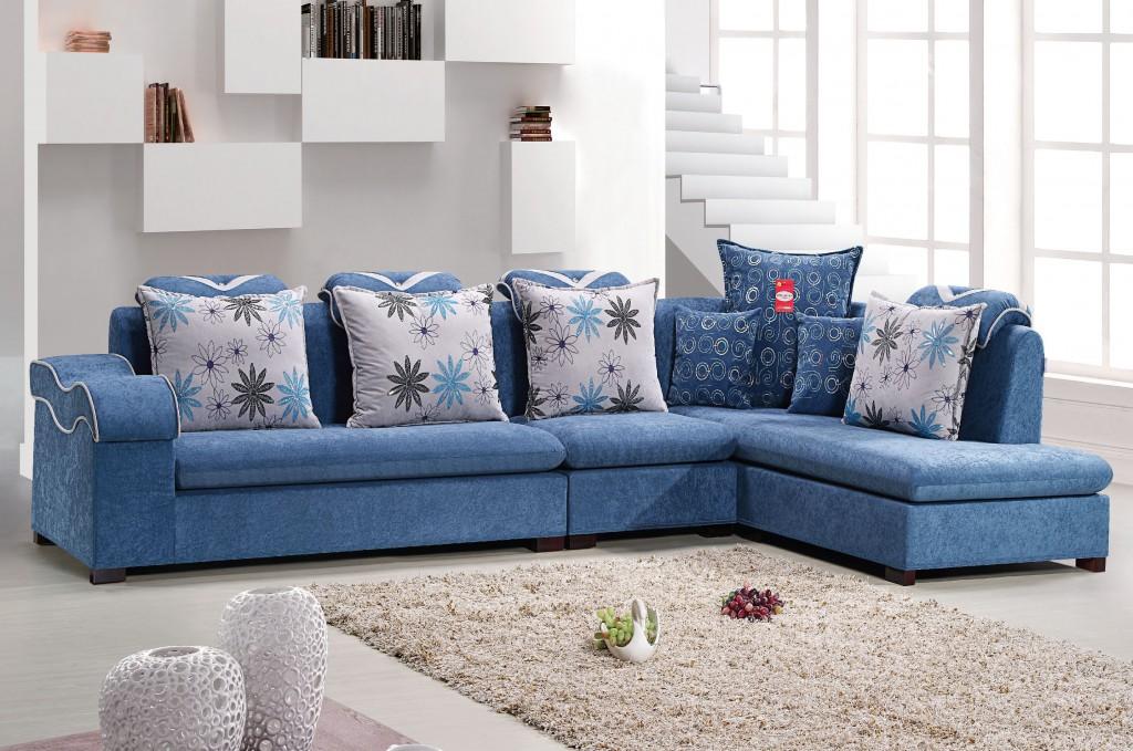 好看的布艺沙发清洁 好看的布艺沙发选购技巧