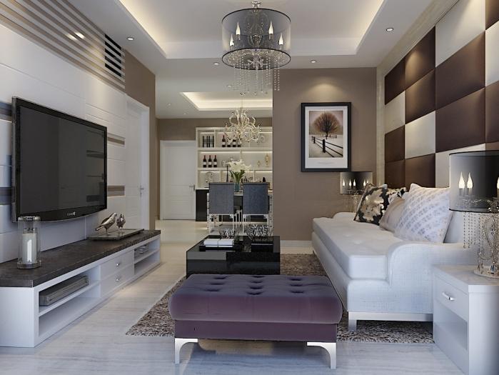 沙发总高度一般多少合适   沙发选购技巧
