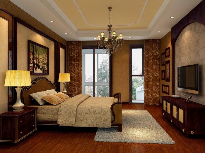 地板砖怎么防滑效果好 瓷砖的种类有哪些