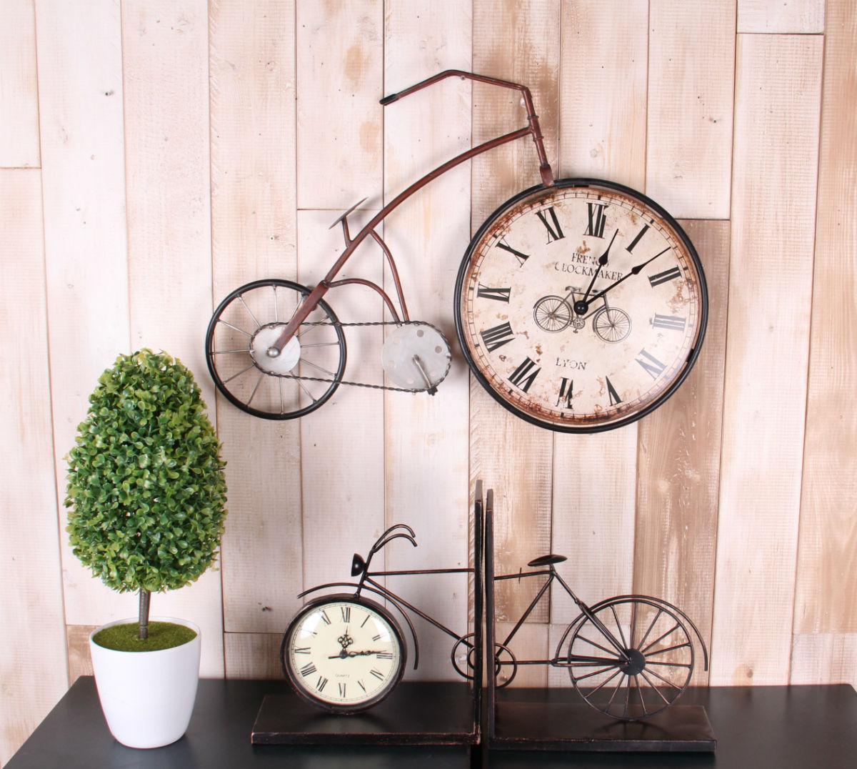 精工挂钟有哪些品牌 怎么选择客厅挂钟