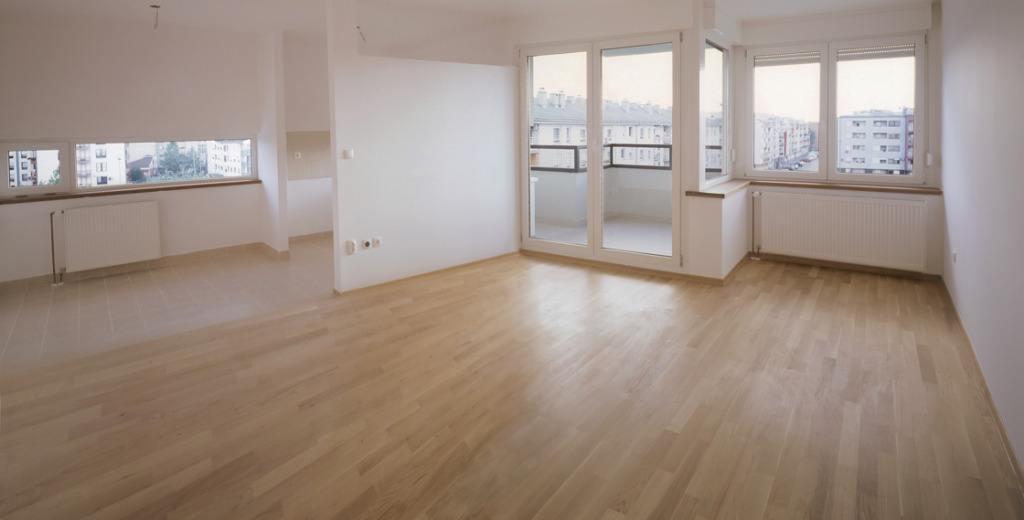 品牌木地板排名前十名 你知道我们该选择那种