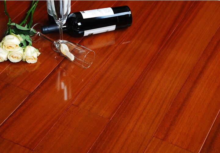 地板防滑处理方法 地板防滑处理技巧