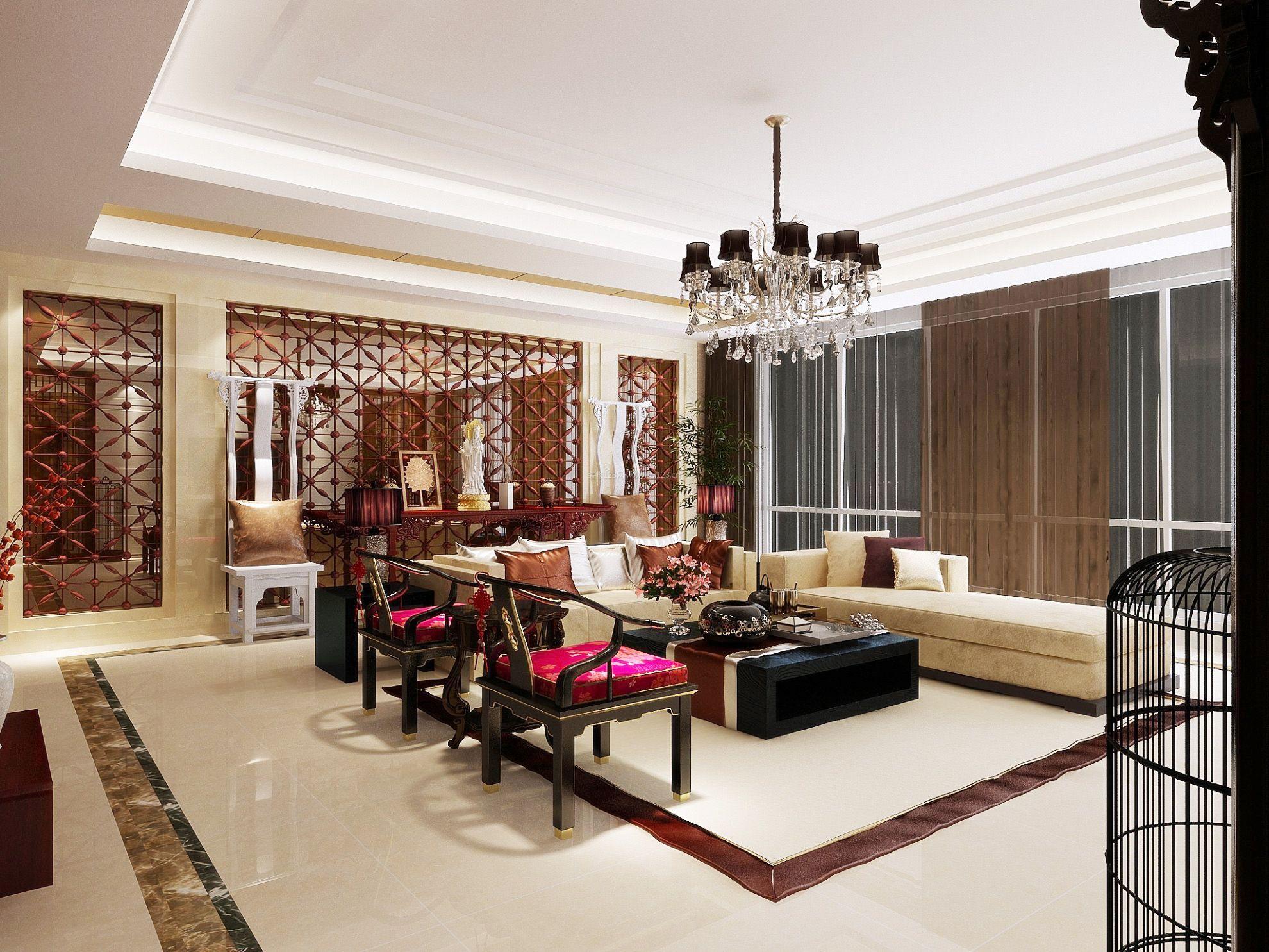 沙发选择有哪些技巧 沙发的款式有哪些